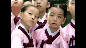 宮廷女官チャングムの誓い 第03話/字幕