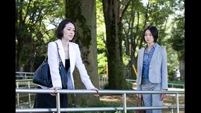 借王シャッキングII -運命の報酬- 第07話