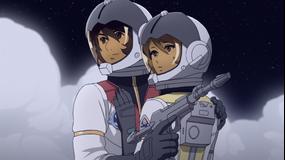 宇宙戦艦ヤマト2199(TV版) 第04話