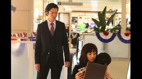 造花の蜜 第04話(最終話)