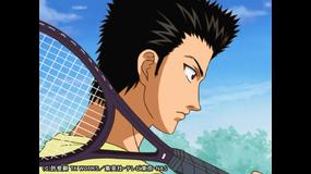 テニスの王子様 第053話