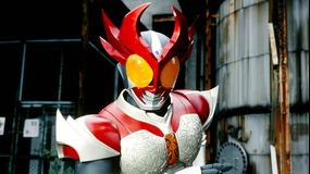 仮面ライダーアギト 第43話