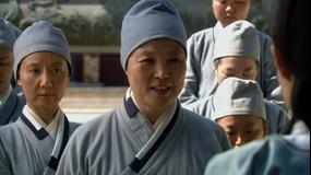 宮廷の諍い女 第3部 第46話/字幕