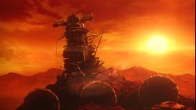 宇宙戦艦ヤマト2199(TV版) 第01話