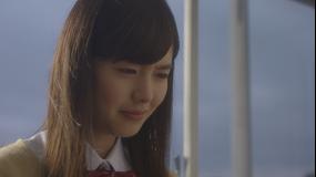 こえ恋 第04話