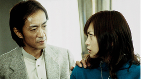仮面ライダー剣 第08話