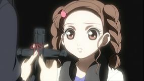 地獄少女 第26話(最終話)