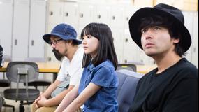 山田孝之のカンヌ映画祭 第02話