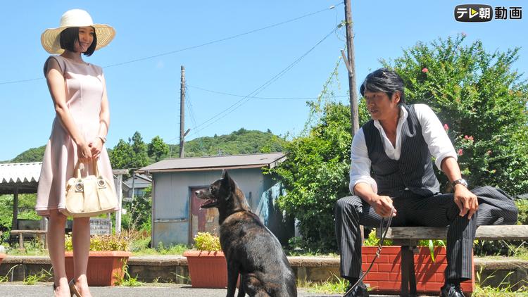 匿名探偵(2014) 第07話