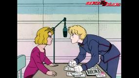 美少女戦士セーラームーン 第03話