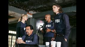 クリミナル・マインド/FBI vs.異常犯罪 シーズン5 第09話/字幕