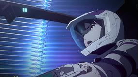 シドニアの騎士 第九惑星戦役 第04話