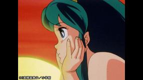 うる星やつら デジタルリマスター版 第4シーズン #157