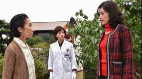 科捜研の女 season16 第06話