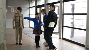 仮面ライダーフォーゼ 第39話