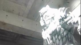 仮面ライダー555 第36話