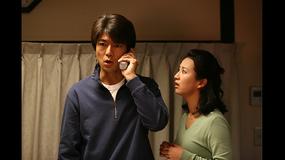 空飛ぶタイヤ 第05話(最終話)