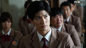 オトナ高校 第01話