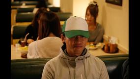 闇金ウシジマくん シーズン1 第07話