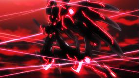 最弱無敗の神装機竜≪バハムート≫ 第02話