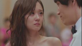 運命のように君を愛してる 第08話/字幕