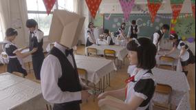 こえ恋 第07話