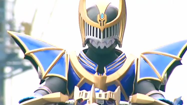 仮面ライダー龍騎 第24話