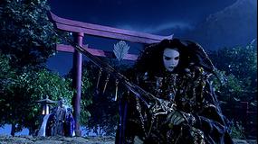 Thunderbolt Fantasy 東離劍遊紀 第12話