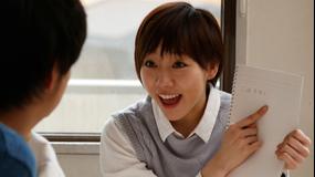 AKBラブナイト 恋工場 第31話