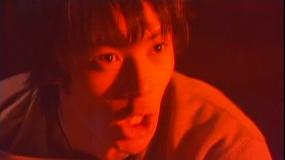 仮面ライダークウガ 第02話