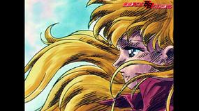 美少女戦士セーラームーン 第42話