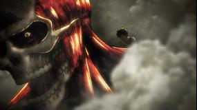 進撃の巨人 第10話