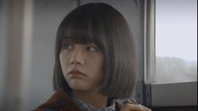 恋のスケッチ -応答せよ1988- 第31話/字幕