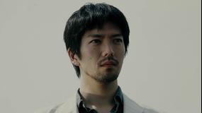 仮面ライダー剣 第18話
