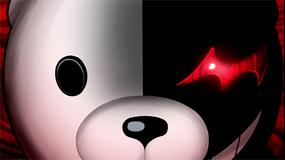 ダンガンロンパ The Animation 第01話