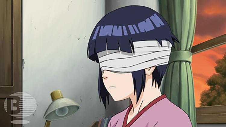 NARUTO-ナルト- 疾風伝 忍界大戦編(3) 第526話