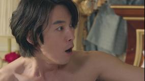 運命のように君を愛してる 第02話/字幕