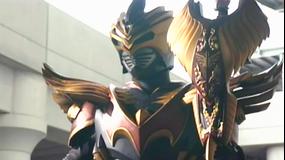 仮面ライダー龍騎 第35話
