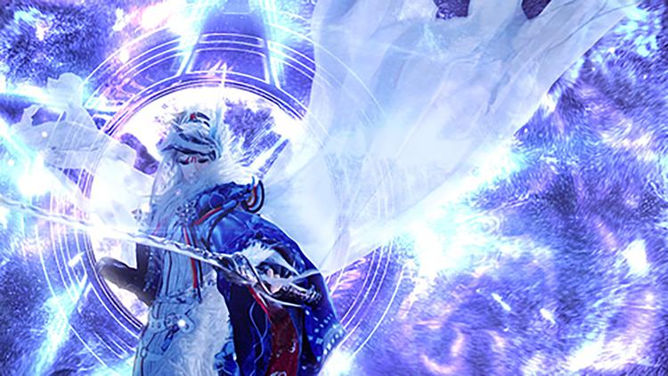 Thunderbolt Fantasy 東離劍遊紀 第13話(最終話)