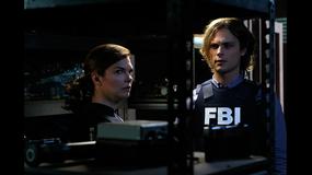 クリミナル・マインド/FBI vs.異常犯罪 シーズン8 第02話/字幕