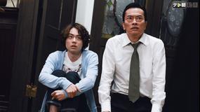 民王 第08話(最終話)