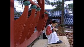 宮廷女官チャングムの誓い 第19話/字幕