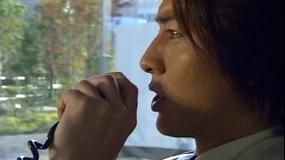 仮面ライダークウガ 第44話