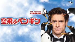 空飛ぶペンギン/吹替