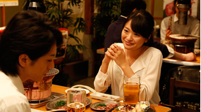 AKBラブナイト 恋工場 第05話