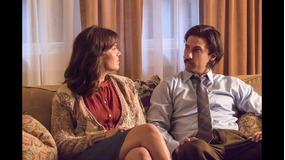 This Is Us/ディス・イズ・アス 36歳、これから 第02話/特典映像付き/吹替