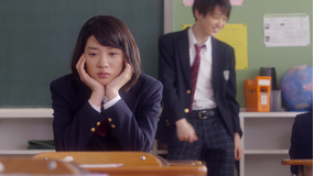 こえ恋 第10話