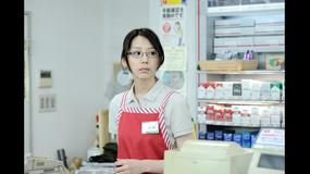 ヒトリシズカ 第02話
