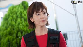 科捜研の女 Season17 第01話