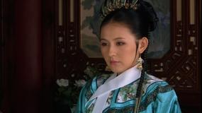 宮廷の諍い女 第3部 第52話/字幕